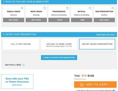 What is upselling and how can you do it without scaring away your customers?