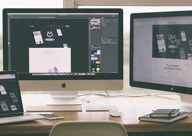 The WordPress economy needs more entrepreneurs