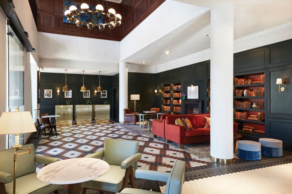 Tamburlaine Hotel Cambridge0470_SM