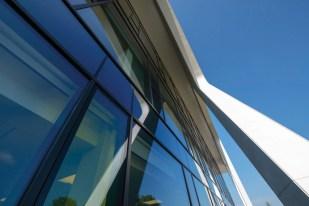 Corian-facade_LancashireConstabularyHQ_14_LowRes