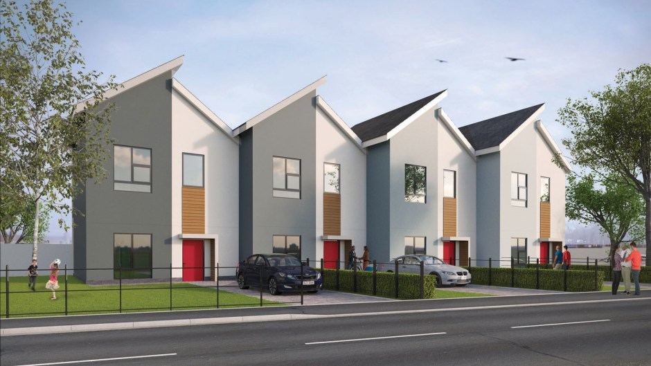 McAvoy Group - housing concept 1_SM