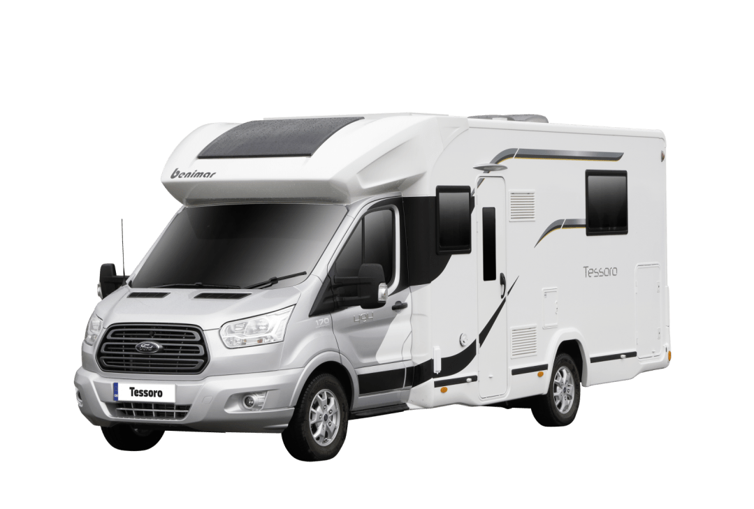 kisspng-caravan-campervans-vehicle-lincoln-motor-company-5acb374558d777.5835756615232673973639
