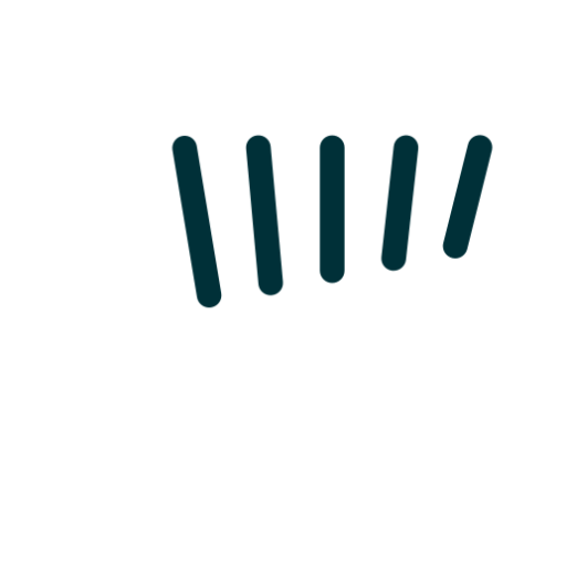 supermercado (4)