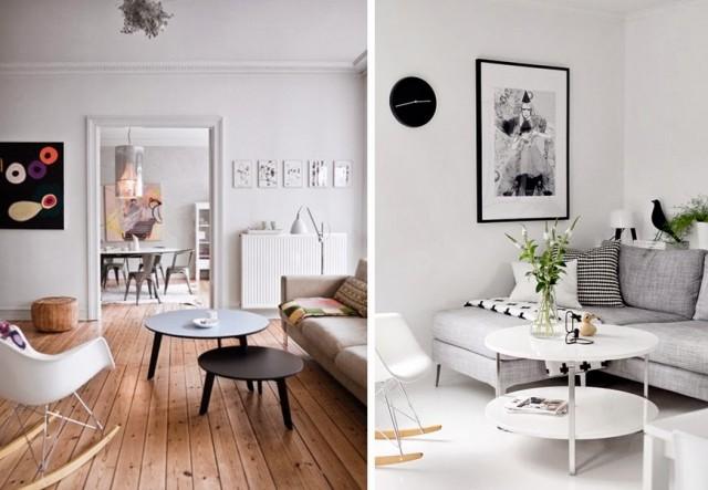 inspiration scandinave bricolage maison et d coration