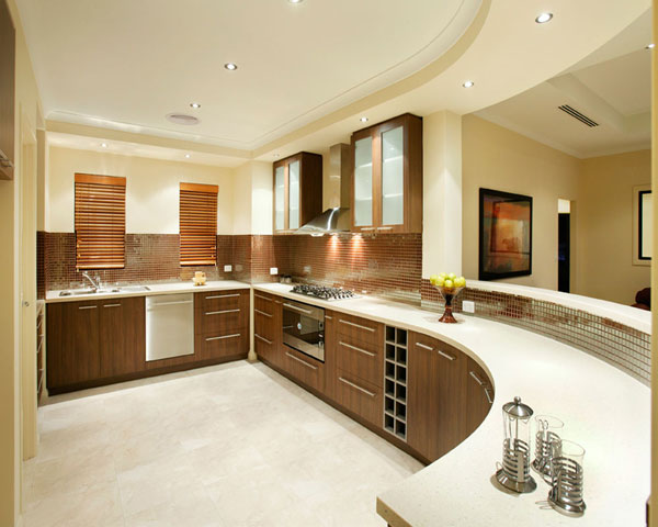 Kitchen Design Ideas Sri Lanka
