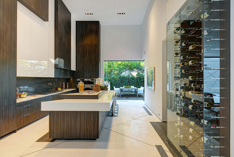 Image Result For Wine Decor For Kitchen