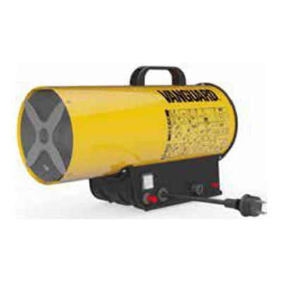 generatore_aria-calda