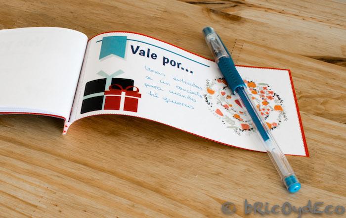 talonario-de-san-valentin-para-imprimir-vale-personalizable