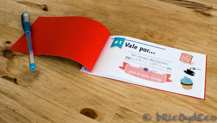 talonario-de-san-valentin-para-imprimir-vales