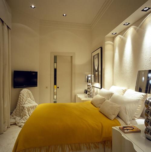 9 errores al decorar una habitaci n estrecha y alargada