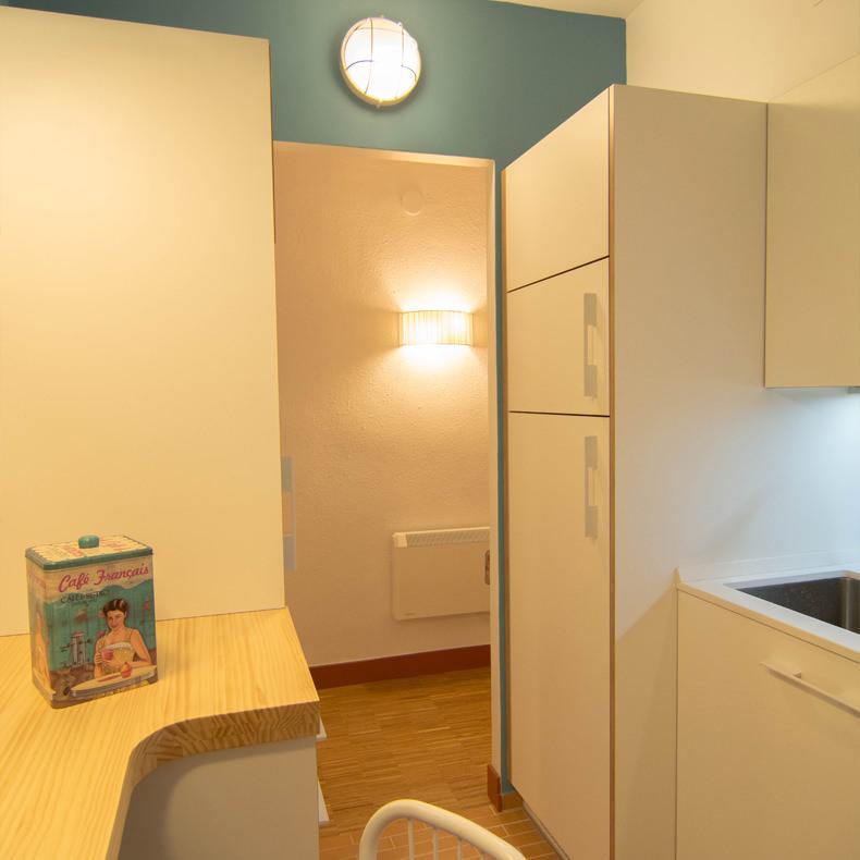 reformar-la-cocina-ganar-espacio