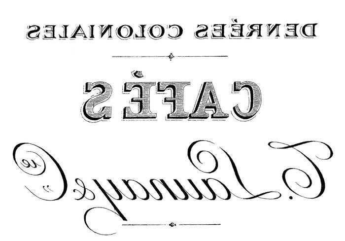 letras-vintage-para-transfer