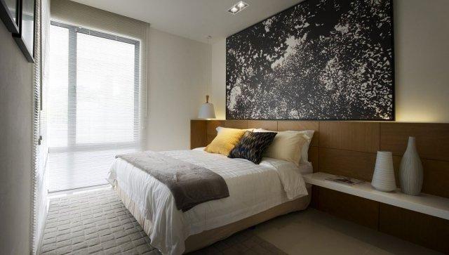 50 Habitaciones De Matrimonio Colores E Ideas De