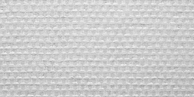 la toile fibre de verre