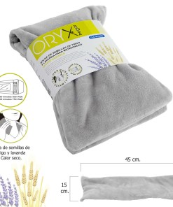 saco termico