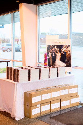 Seriously_Sabrina_Photography_Lexington_Kentucky_Bridal_Bliss_Volume_3_Launch_Party_006