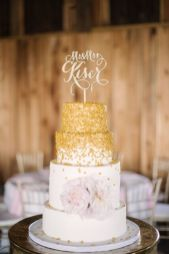 Amy Wallen Photography - Kayla & David Kiser-20_preview