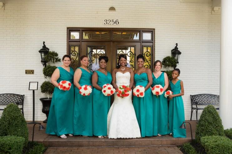 0394-20171014_Lightsey_Wedding-_WBP_Formals