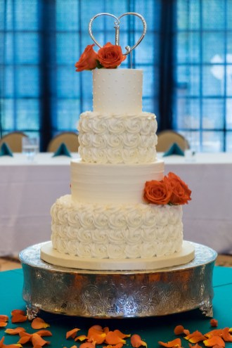 0534-20171014_Lightsey_Wedding-1_WBP_Details