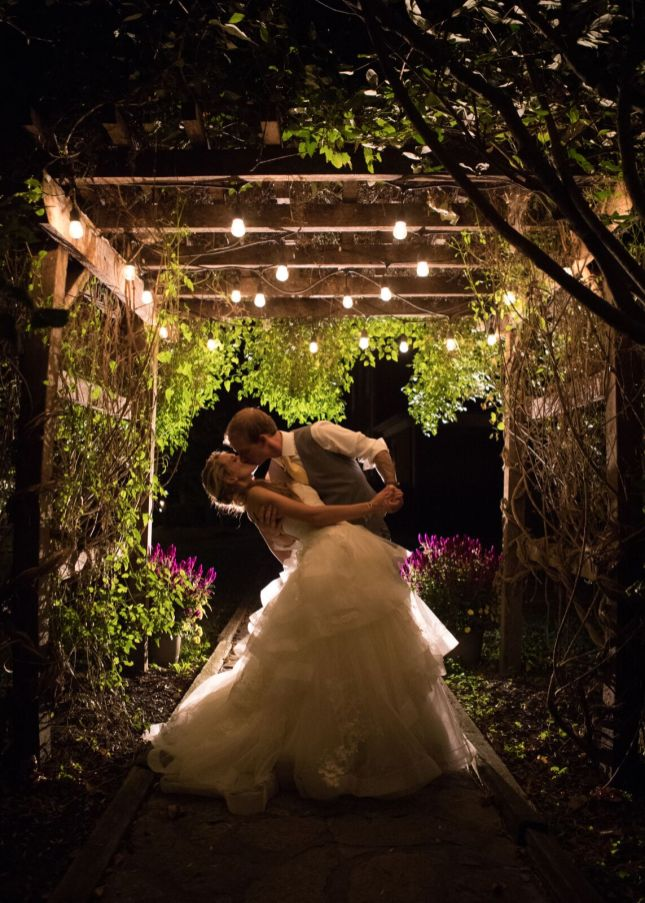 Kevin and Anna Photography - Kory and John 094_preview