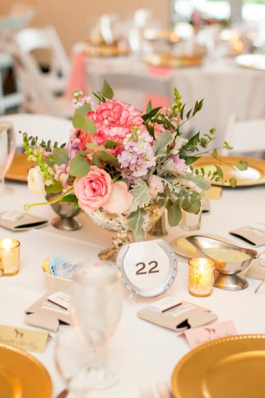 Seriously_Sabrina_Photography_Lexington_Kentucky_Wedding_Marriott_Griffin_Gate_Boersma742