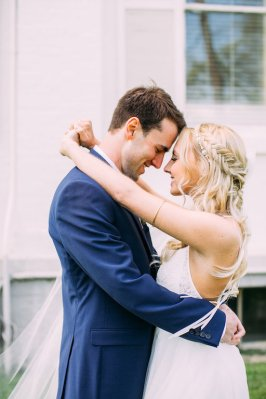 View More: http://bradleyquinnphotography.pass.us/kylie-and-mason-wedding