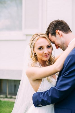 View More: http://bradleyquinnphotography.pass.us/kylie-and-mason-wedding
