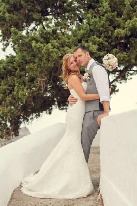 Bride Lynsey