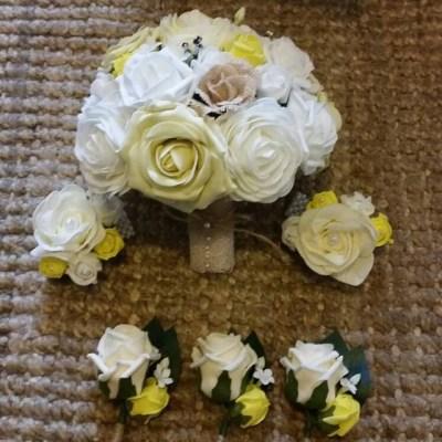 Rhian Bridal