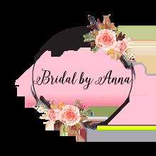 Bridal By Anna – Artificial Wedding Flowers