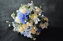 130 Bride