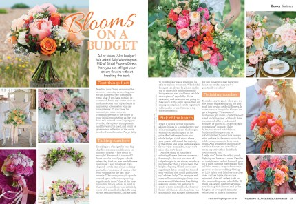Blooms on a Budget-page-001