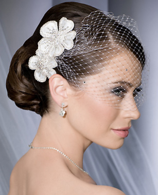 wedding hair accessories 6