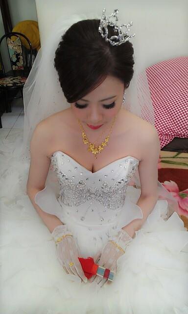 新竹新秘推薦美琪