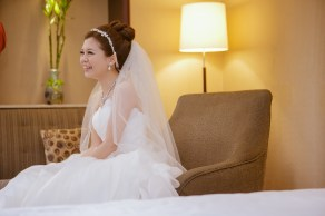 新娘秘書推薦