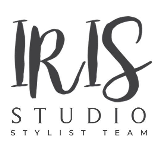 伊麗絲新秘與造型彩妝團隊-IRIS Professional Bridal Makeup Studio