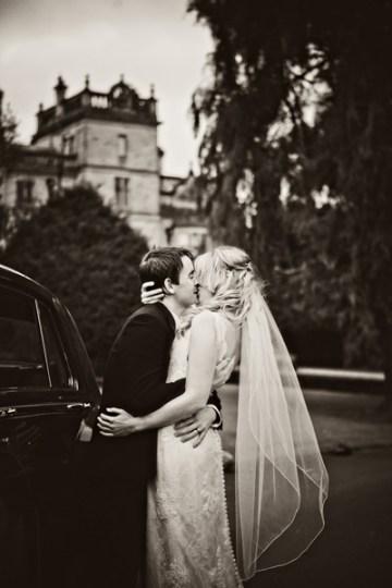 green wedding shoes | ben blood photography