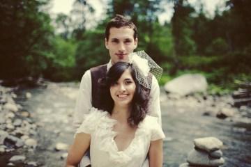 bride and groom   ben blood photograhpy