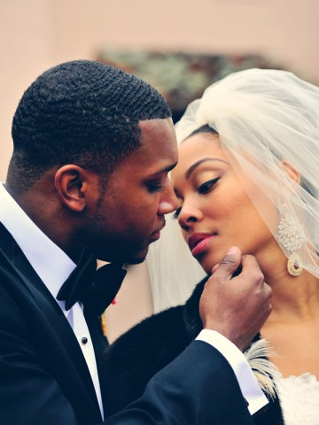 beautiful bride and groom   christa elyce photography