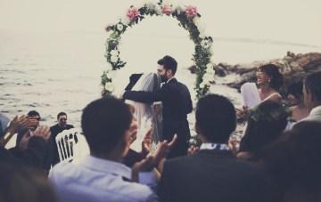 Claire Eliza Cannes Wedding | Bridal Musings (27)