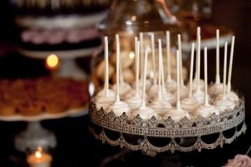cake pops   erin johnson photography