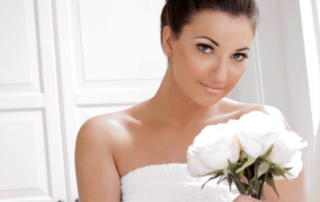 Wedding Day Make Up Tips From A Bridal Make Up Specialist