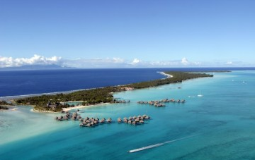 Wanderable ~ Honeymoon Registries For Couples Who Want Experiences Not Stuff