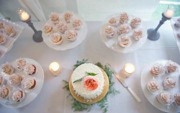 Romantic Rustic Cape Cod Wedding By Carla Ten Eyck (13)