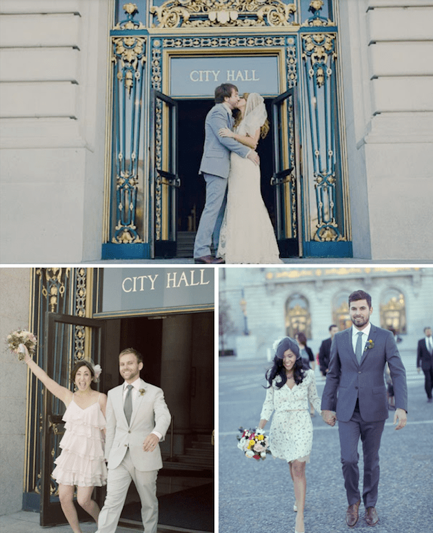 51c7239576b Here s a little SF City Hall wedding inspiration…