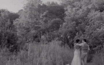 High Spirited Southern Wedding Film By Josh Gooden