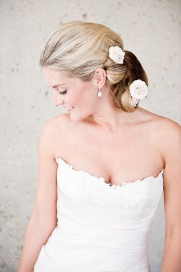 Nautical Wedding Melanie Duerkopp Photography 3