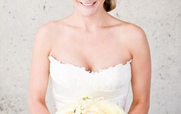 Nautical Wedding Melanie Duerkopp Photography 5