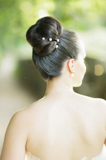 Chic Heart Themed Wedding | Branco Prata 62