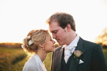 DIY Pub Wedding | New Forest Studio Wedding Photography21